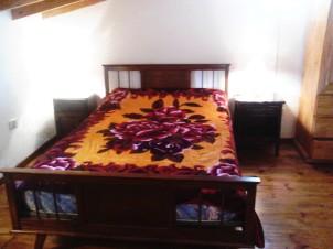 d1 cama matr