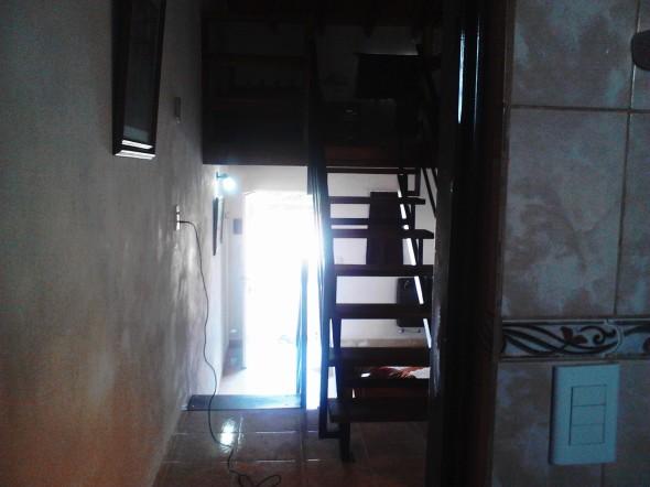 d1 escalera