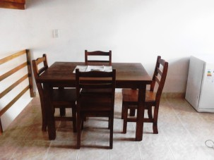 d1 mesa comedor
