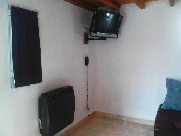 d1 televisor