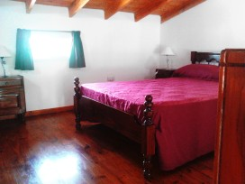 d2 cama mat3