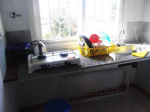 d3 cocina