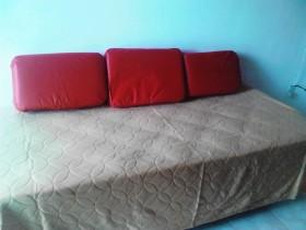 d2-cama-livin