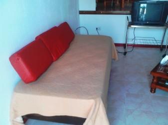 d2-cama-living