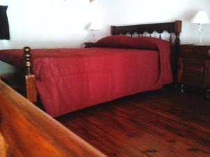 d2-cama-matrimonial