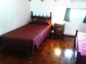 d2-cama-simple-2
