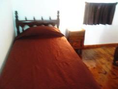 d2-cama-simple