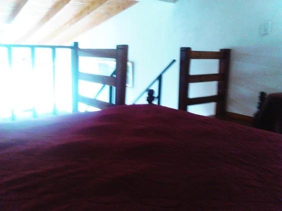 d2-desde-cama