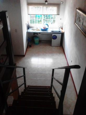 d2-escalera-1