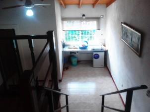 d2-escalera2