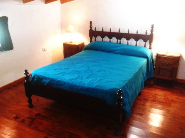 d3-cama-ma