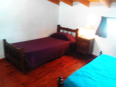 d3-cama-simple