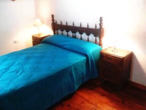 d3-cama