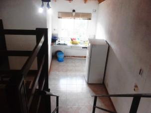 d3-cocina-desde-es