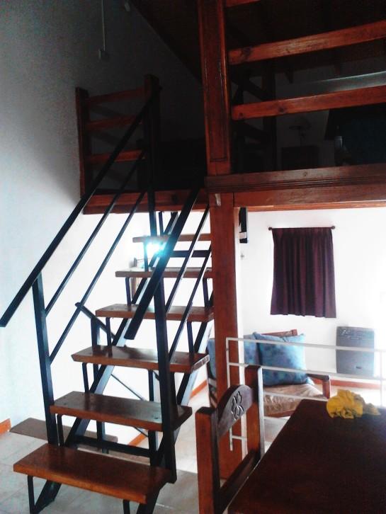 d3-escalera3