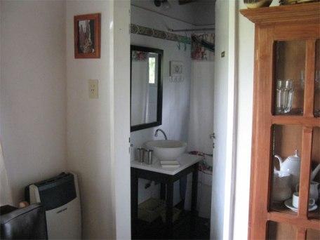 toilettec