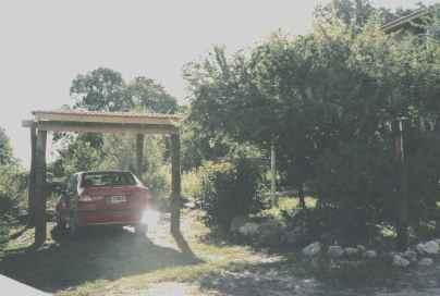 verde-pradera-cochera