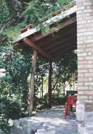 verde-pradera-galeria
