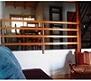Departamentos Los Almendros - Alquile & Merlo San Luis - Aparts totalmente equipados para que disfrutes de tus vacaciones en Merlo San Luis